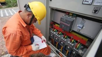 Nóng: Phương án đề xuất tính giá điện mới