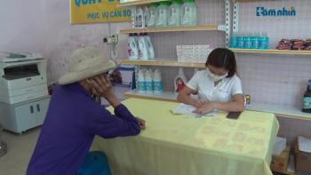 Hòa Bình: Kịp thời chấn chỉnh việc hỗ trợ sai đối tượng hưởng chính sách