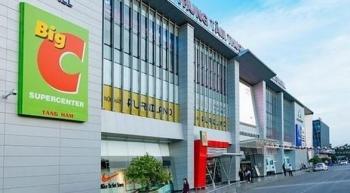 Lý và tình trong vụ việc Big C ngừng nhập hàng may mặc Việt Nam