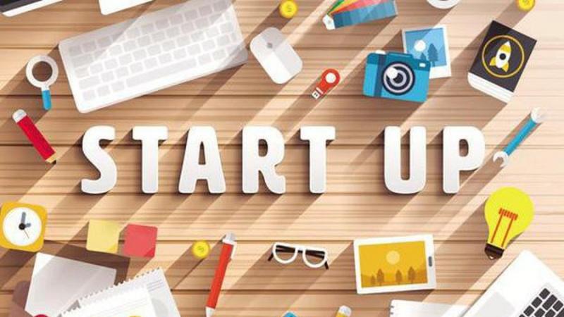 Startup công nghệ thường mắc sai lầm khi khởi nghiệp