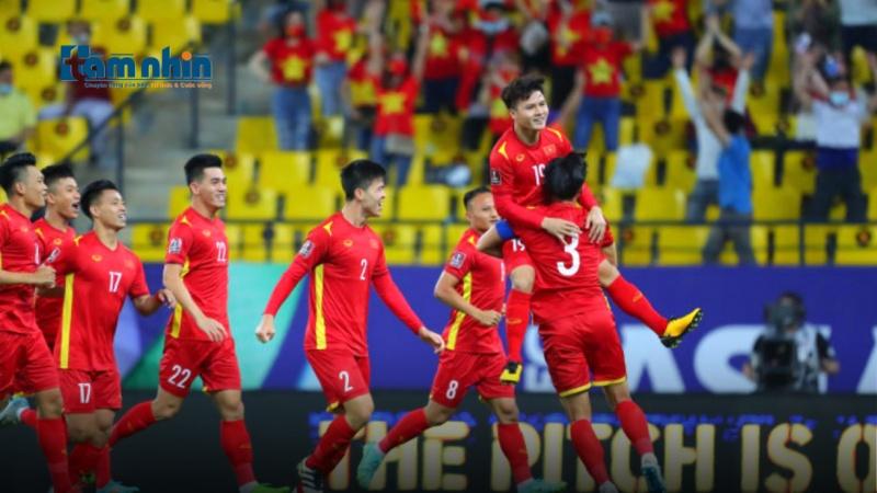 Điểm tin sáng 3/9: Việt Nam thua ngược Saudi Arabia