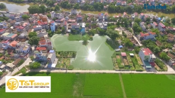 Chương Mỹ, Hà Nội: Nhiều khuất tất trong việc quản lý và sử dụng đất đai