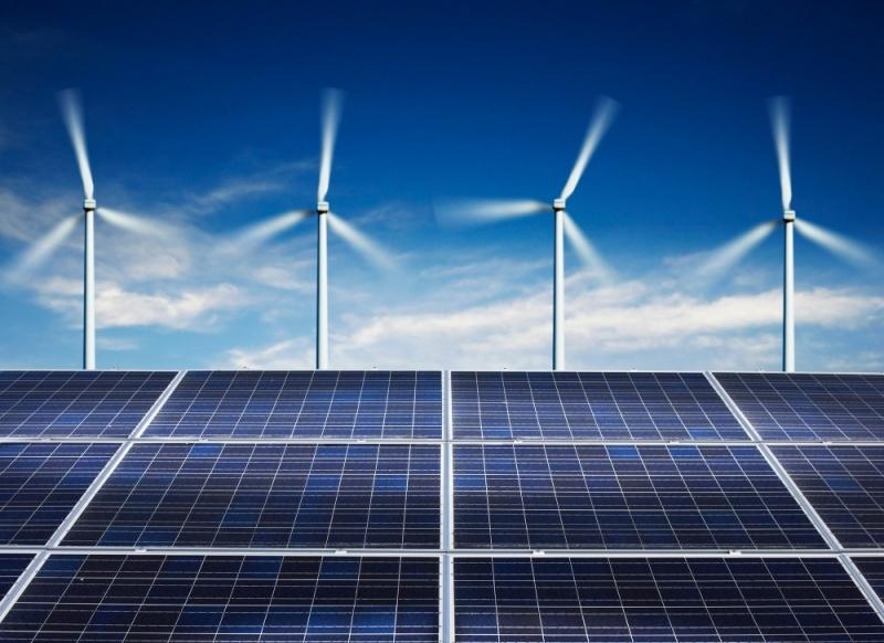 Bình Thuận: Nên thận trọng trong việc cấp phép xây dựng ngành năng lượng điện mặt trời