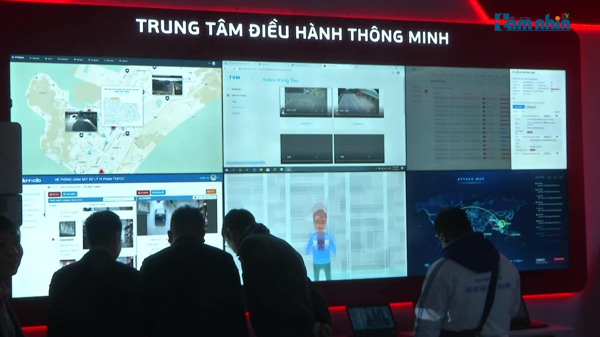 Covid-19 là cơ hội đổi mới sáng tạo tại Việt Nam